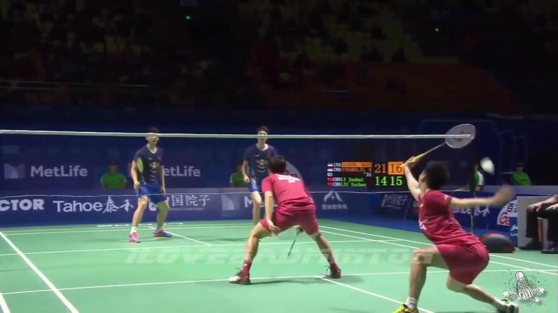 Kevin Sanjaya SUKAMULJO - The Hyperactivity Badminton Boy.mp4_snapshot_00.52_[2018.09.29_21.12.25]