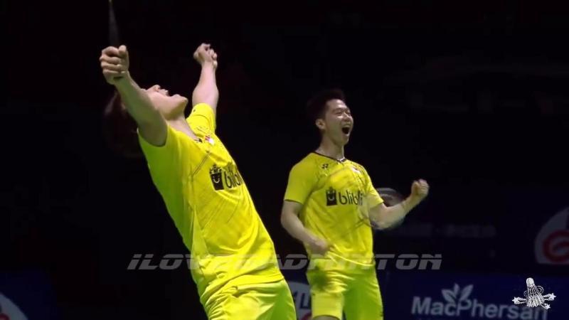 Kevin Sanjaya SUKAMULJO - The Hyperactivity Badminton Boy.mp4_snapshot_07.50_[2018.09.29_21.14.29]